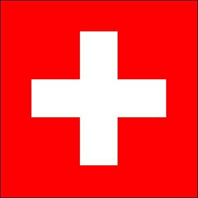 Suisse : les étrangers peuvent voter dans certains cantons