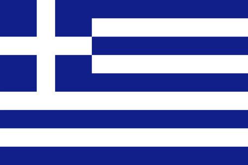 Cauchemar grec pour les sans papiers mineurs