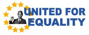 United for Equality - Unis pour l'égalité
