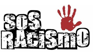 Portugal SOS Racismo Porto