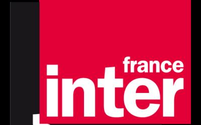 Lutte contre les discriminations, les Français sont-ils prêts ?