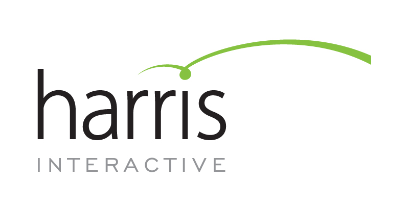 updated_harris_interactive_logo-2